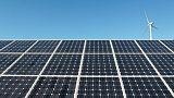 كوريا الجنوبية تخطط لمضاعفة توليد الكهرباء من الطاقة الشمسية خمس مرات بحلول 2030