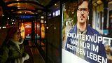 Facebook makes German marketing push as hate speech law bites