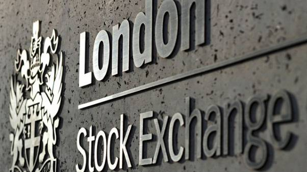 TCI fails in bid to oust London Stock Exchange chairman