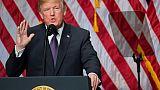 Etats-Unis: la baisse d'impôts quasiment adoptée au Congrès, victoire pour Trump