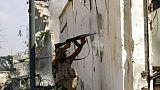 Le chaos s'éternise en Libye, sans solution viable en vue