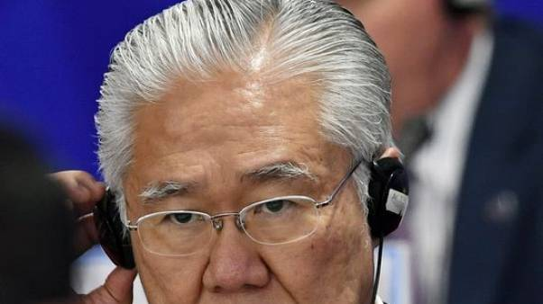 إندونيسيا ستسمح بإعفاء بعض الواردات الفلسطينية من الرسوم