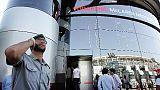 Sponsorizzazioni fraudolente F1 e Rally