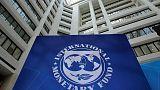 صندوق النقد: بريطانيا قد تحتاج لزيادة إيرادات الضرائب لضبط عجز الموازنة
