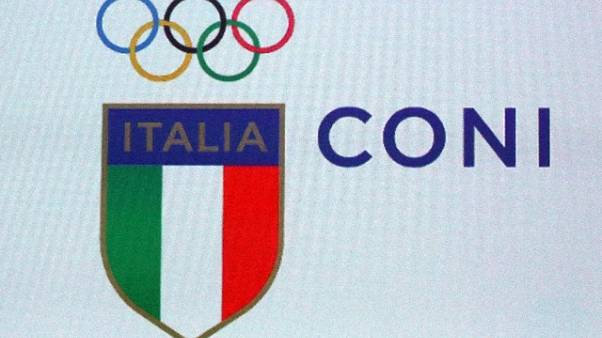 Coni: nasce Team Young Italy
