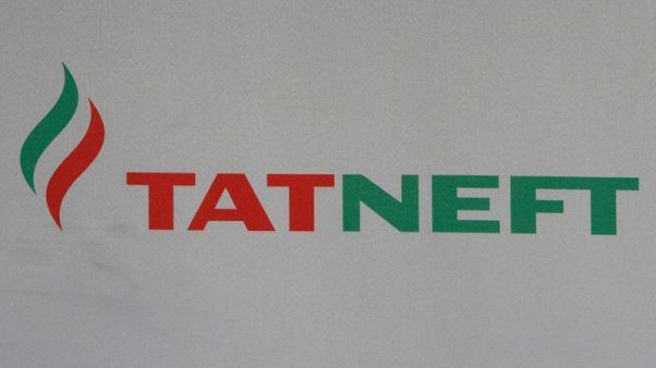 حصري-تاتنفت الروسية كانت تدير محطة وقود في شبه جزيرة القرم رغم مخاطر العقوبات