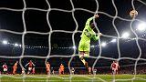 Liverpool's defensive gremlins leave Klopp perplexed