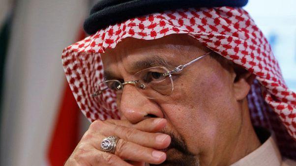 وزير الطاقة: السعودية ستوقع عقودا لبناء مفاعلين نوويين في 2018