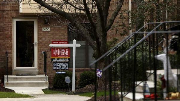 مبيعات المساكن القائمة في أمريكا تقفز لأعلى مستوى في 11 عاما