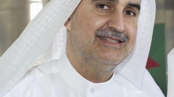 مؤسسة البترول الكويتية تستهدف وصول طاقة إنتاج النفط إلى 4.75 مليون ب/ي بحلول 2040