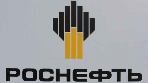 روسنفت الروسية تعلن عن بدء انتاج الغاز في مشروع حقل ظُهر في مصر