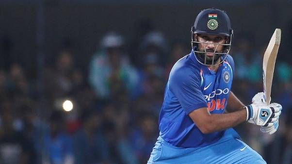 India beat Sri Lanka to wrap up T20 series sweep