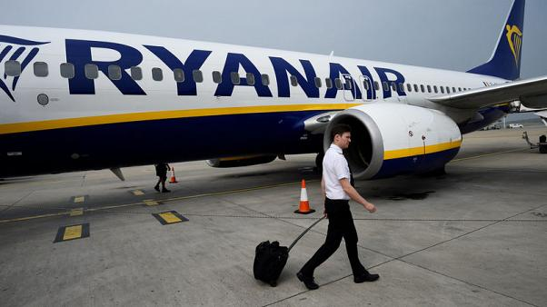 Three months that shook Ryanair - How cancellations sparked a pilot revolt