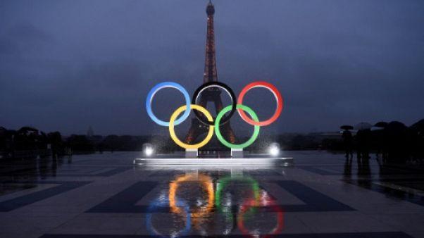 L'Assemblée approuve largement le projet de loi olympique en dépit de craintes sur la publicité