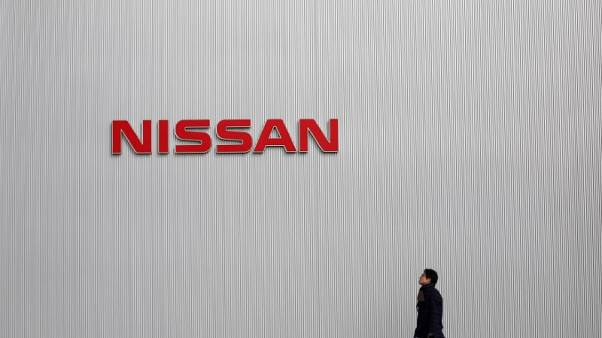 Honda, Nissan developing solid-state batteries for EVs - report