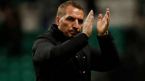 Rodgers disappointed at Clement's sacking at Swansea