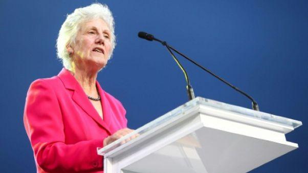 Jeux du Commonwealth: Birmingham accueillera l'édition 2022