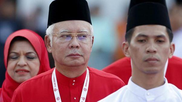 """تحليل-تنامي المخاوف من """"تعريب"""" ماليزيا مع توطد العلاقات بالسعودية"""