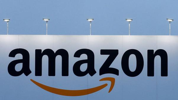 Amazon's Italian warehouse workers maintain overtime ban over Christmas