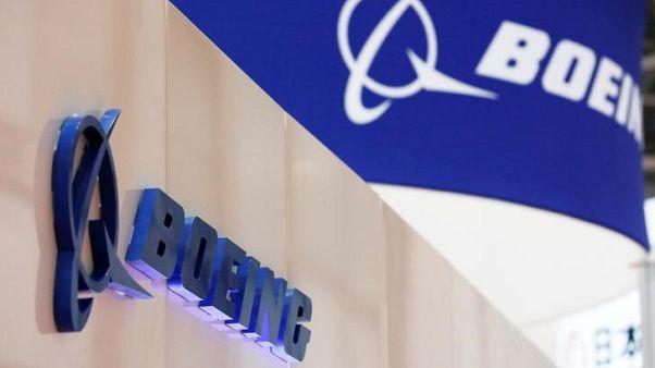 البنتاجون: بوينج تفوز بعقد قيمته 480 مليون دولار لتقديم خدمات دعم لسلاح الجو السعودي