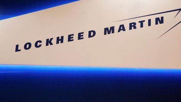 البنتاجون: لوكهيد مارتن تفوز بعقد دفاعي أمريكي قيمته 945 مليون دولار