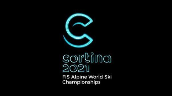 Sci: brilla Trampolino olimpico Cortina