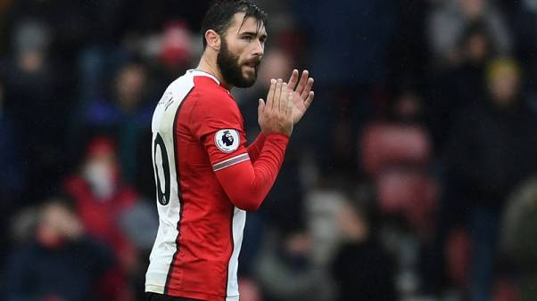 Southampton need one-club mentality to improve, says Austin