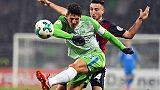 Calcio: Mario Gomez torna allo Stoccarda