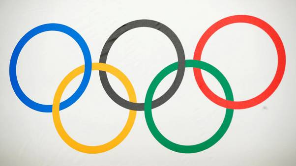 إيقاف 11 رياضيا روسيا مدى الحياة بسبب مخالفة قواعد المنشطات في سوتشي