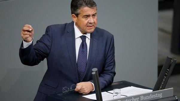 حكم قضائي بألمانيا يسمح لشاب سوري باستقدام أسرته