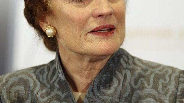 الأمم المتحدة تعين الأمريكية فوري مديرة لليونيسف