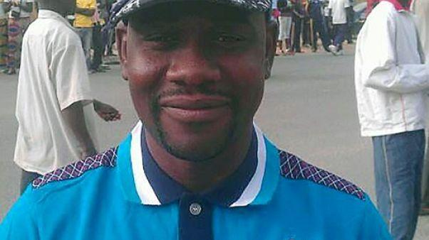Cameroun: le correspondant de RFI Ahmed Abba libéré de prison