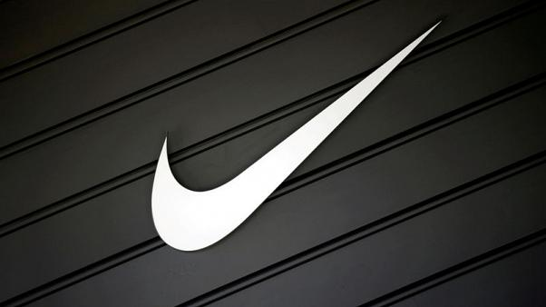 Nike's profit tops estimates but margins dip on weak North America demand