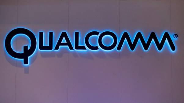 Qualcomm board rejects Broadcom, Silver Lake director nominees