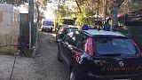 Omicidio nel lungomare di Cagliari