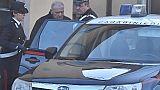 Forteto: arrestato il 'guru' Fiesoli