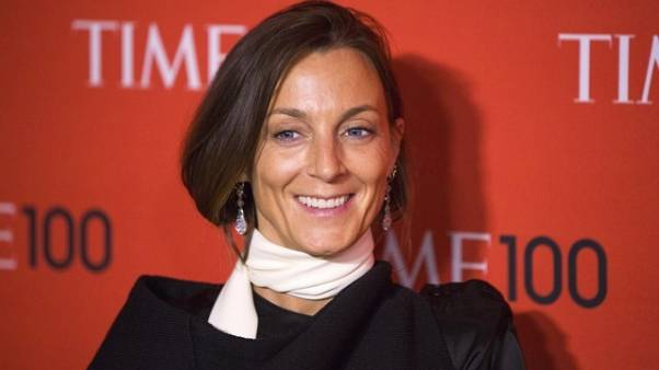 LVMH's Celine creator Phoebe Philo to leave company - source