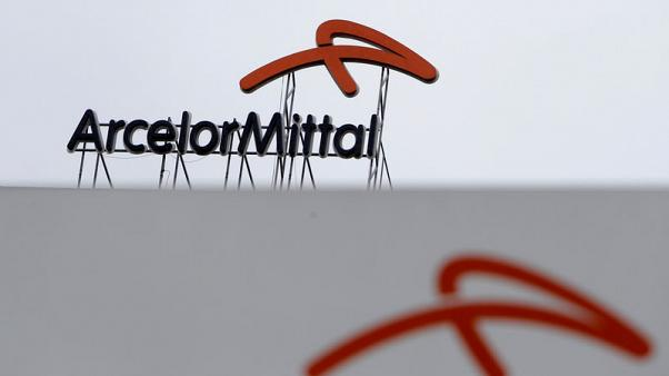 ArcelorMittal to sell Piombino steel mill to Arvedi to help clear Ilva deal