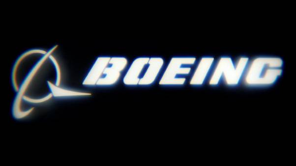 Boeing seen eyeing broad Embraer deal, but no firm proposal made