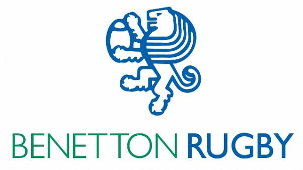 Rugby: Pro 14,a Benetton derby con Zebre