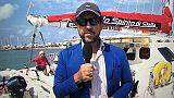 'Wow Wheels on Waves'in onda su RaiSport