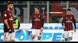 Mirabelli, progetto Milan richiede tempo