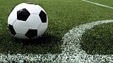 Serie C: girone C, bene Lecce e Catania