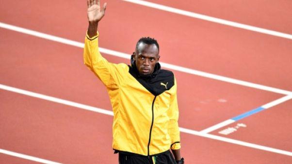 Rétro 2017: Bolt laisse un grand vide