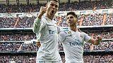 Champions: Mbappè-Asensio in top giovani