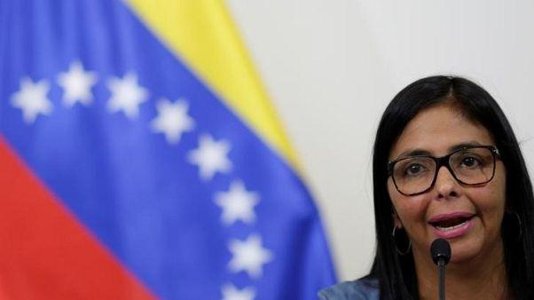 فنزويلا تفرج عن 36 معارضا بمناسبة عيد الميلاد