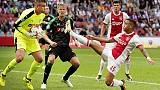 Lo United punta su Kluivert junior