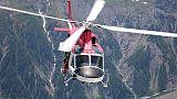Escursionista muore sul Monte Baldo