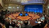Syrie: des rebelles rejettent l'appel à un sommet pour la paix en Russie