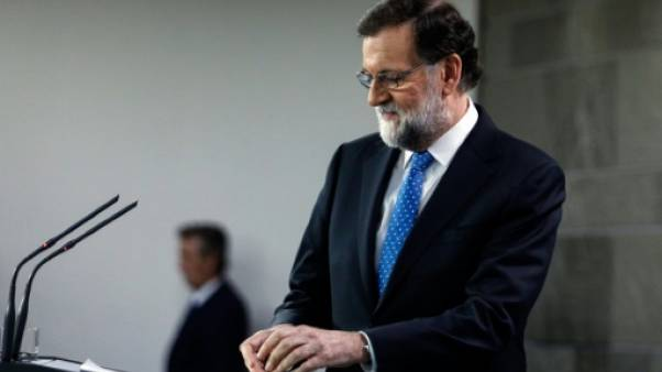 Espagne: Hausse du salaire minimum de 4% en 2018